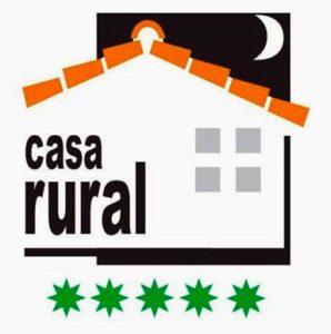 Casa Rural 5 estrellas verdes